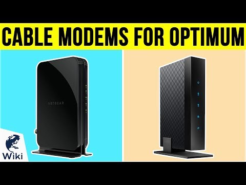 Altice One by Optimum Review- So BAD (Please Subscribe) - смотреть