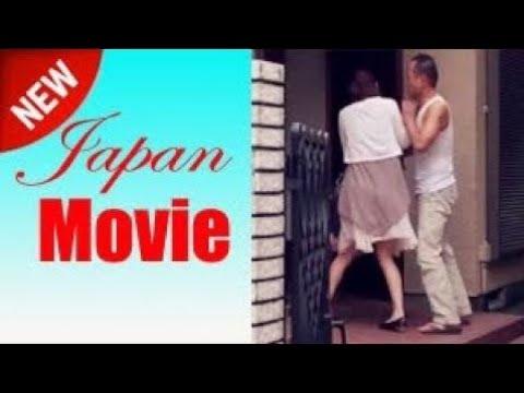 J A V  Risa Murakami (Japan)   129