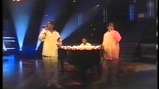 "3T - Performance "" I need You "" 1996"
