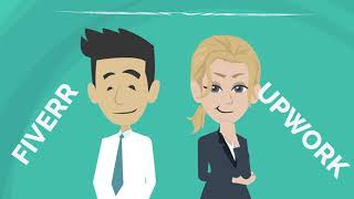 3578I will provide you the best explainer video for your business