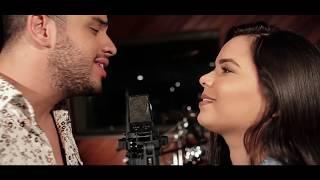 Maria Clara - Tudo Que Eu Queria (Feat. Avine Vinny)