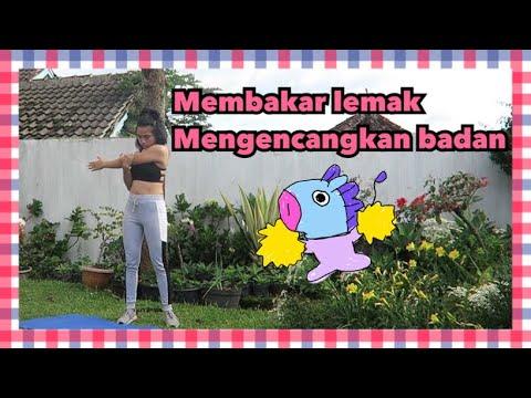 mp4 Indofitness Surabaya, download Indofitness Surabaya video klip Indofitness Surabaya