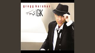 "Video thumbnail of ""Gregg Karukas - Daylight"""
