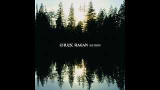 Chuck Ragan - Rotterdam - Gold Country
