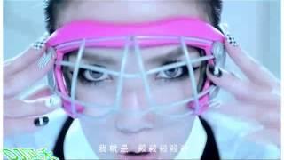 謝金燕 姐姐-DJ阿禾(2013REMIX)