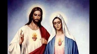 Ватикан прятал,а монах выкрал,и открыл тайну биографии Иисуса.Православные не могут в это поверить