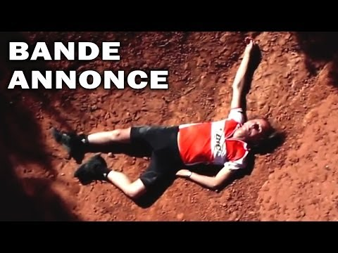 NEAR DEATH EXPERIENCE Bande Annonce (2014)