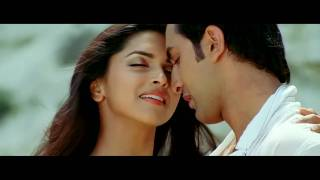 (High Quality Mp3) Khuda Jaane - Bachna Ae Haseeno