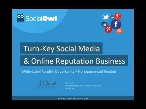 , title : 'Social Owl Overview Webinar 6-11-15
