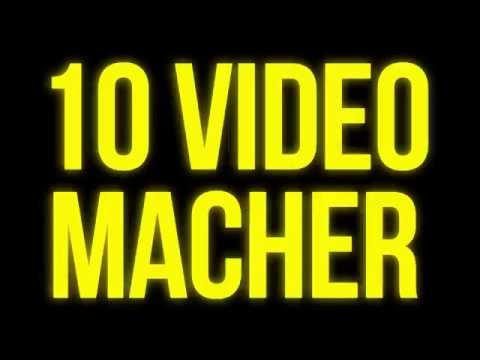 25 Fachkraft auf die Abmagerung Videos