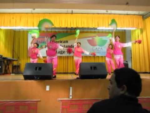 Download 高天上的流云(舞蹈) HD Mp4 3GP Video and MP3