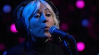 Reva Devito - Rose Gold (B. Bravo Remix) (Live on KEXP)