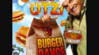 DJ Ötzi - Burger Dance