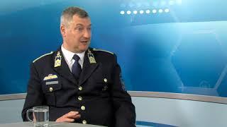 TV Budakalász / Fogadóóra / 2019.02.28.
