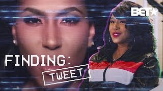 "How Tweet's Bumpy Road Led To Missy Elliott Being Her ""Guardian Angel"" 