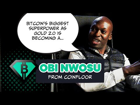 Bitcoin matematikos problema