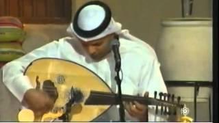 تحميل اغاني مساعد البلوشي - كل يوم وانت يا ظالم MP3