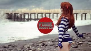 MC CL - Fugueta (Bass Boosted)