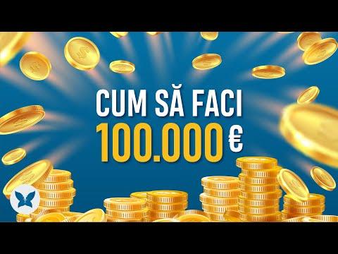 Moneda trading hvordan