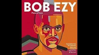 Bob'ezy Feat.Lee - Feelings(DJ Tears PLK Legend's Mix)