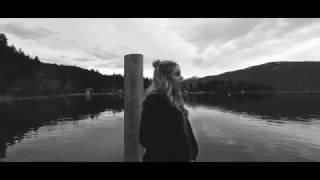 Ed Sheeran   HAPPIER   Acoustic Cover   Olivia Penalva