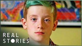 Transforming Gender (Transgender Documentary) | Real Stories