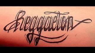 Zion & De La Ghetto Feat. Memphis Bleek - Sigue Ahi