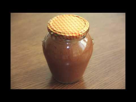 Меню+рецепты Für die Abmagerung auf jeden Tag