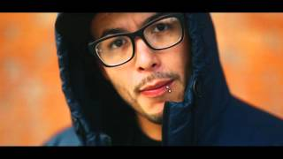 CHARLES ANS - SOBRE LA MESA (BEAT X TAXI DEE / SCRATCH X DJ SONICKO)