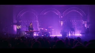 Freya Ridings   Ultraviolet (Live At Union Chapel)