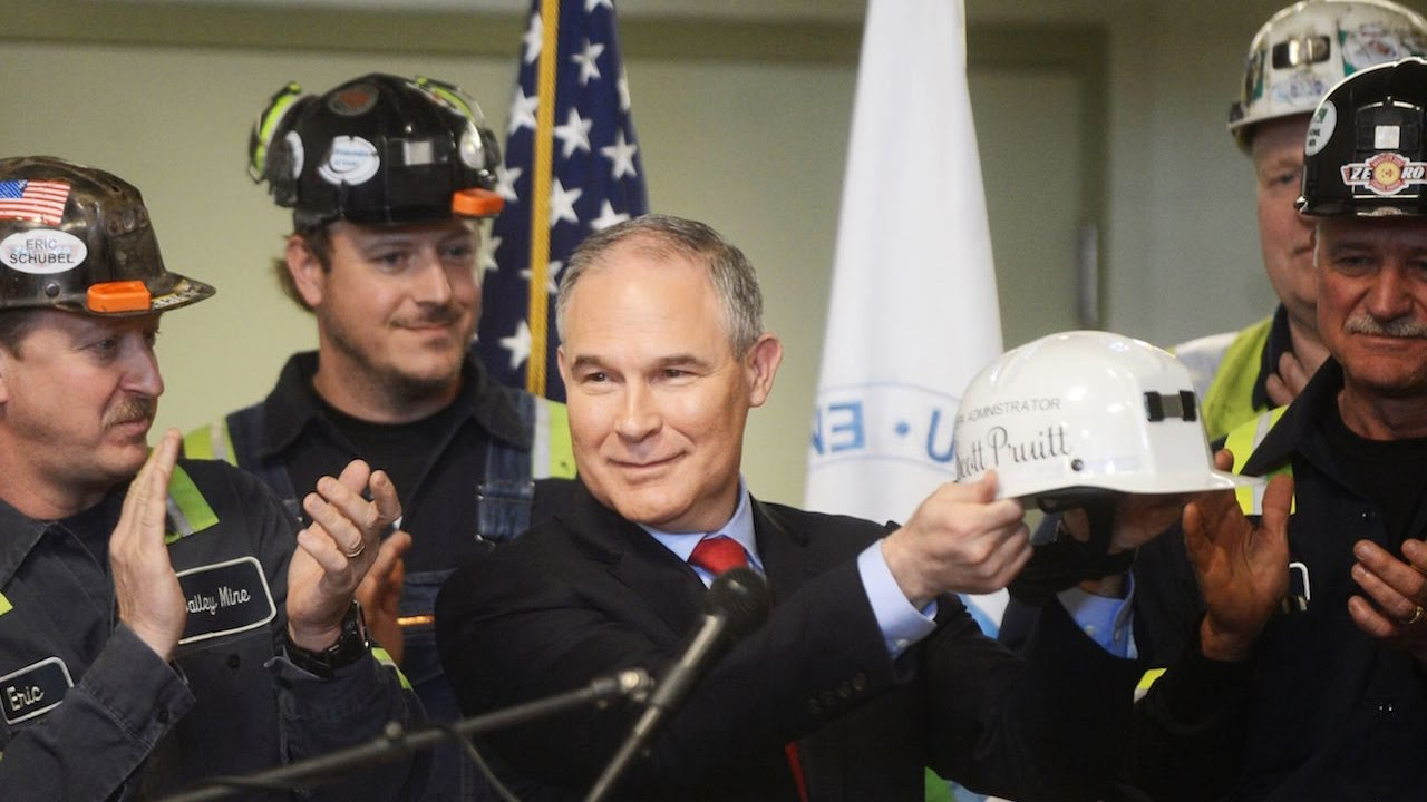 EPA: Everybody Pollute Anywhere thumbnail