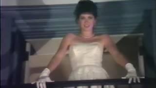 cinderella - shake me  - 1984 original video ( rare ) HQ