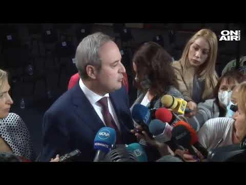 prof-gerdikov-az-sam-balgarin-gotov-da-plati-cenata-na-obedinenieto-ni