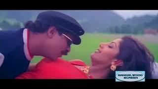 Bangaradinda Bannana Thanda Kannada Full HD Song | Preethsod Thappa Kannada Movie | Ravichandran