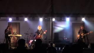 Video Hitmakers live - Hodkovice 11 6 2016