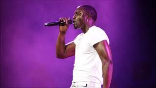 Akon - Jumping The Broom New Song 2017