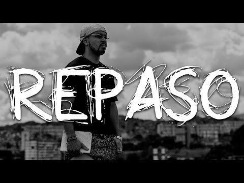 Repaso - Willy Casalta Pesa
