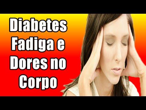 Reduzir o açúcar no sangue