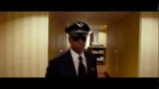 Flight Film Trailer