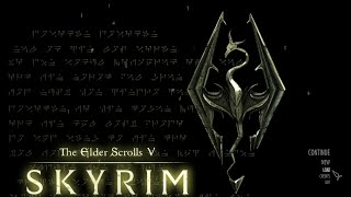 Программа BOSS Gui Для Skyrim