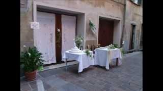 preview picture of video 'RossiglioneCanta Ciàn 2012'
