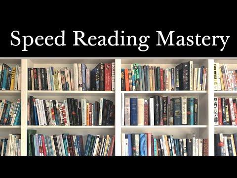 Love to Readfast