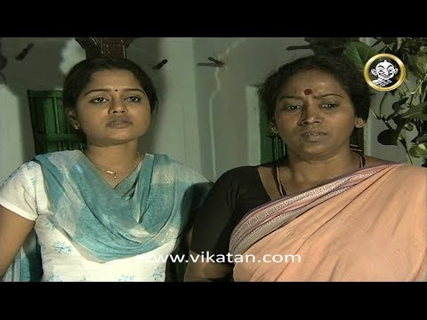 Download Devatha Episode 361 HD Mp4 3GP Video and MP3
