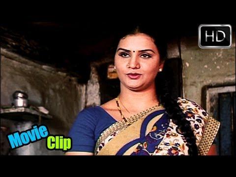 Download Mangala Tiffin Center Tiffin Center Aunty Rocks Tamil Video