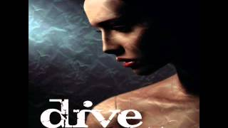 Dive-My Way Fast