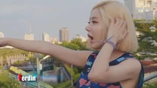 DWMC - DJ SODA AKIMILAKU MELODY DESPACITO 2018
