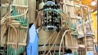 Siemens Aurangabad