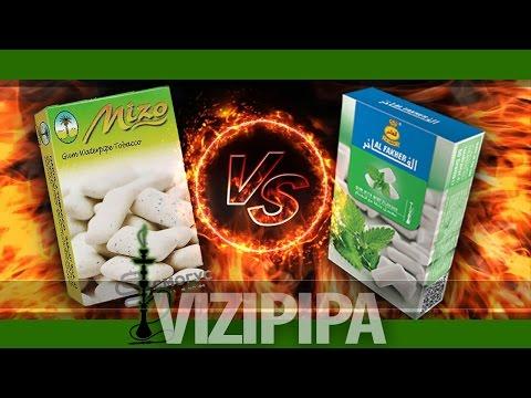 Leszokni a dohányzásról, milyen vitaminokat kell vennie