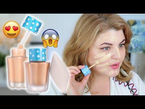 Народная медицина для отбеливания кожи