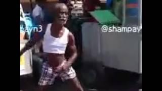 Download Video Tharki Buddha MP3 3GP MP4
